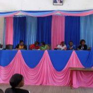 Women Aspirants in Nakuru