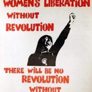 Happy International Women's Day: #InternationalWomensDay