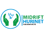 Midrift Hurinet