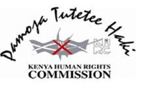Kenya Human Rights Commision