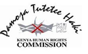Kenya Human Rights Commision