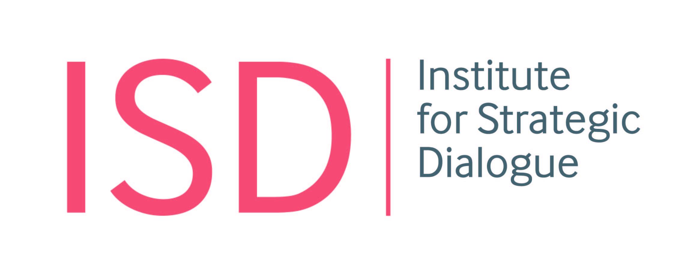 ISD-logo-Coral-mixed