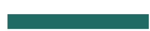 derf_logo