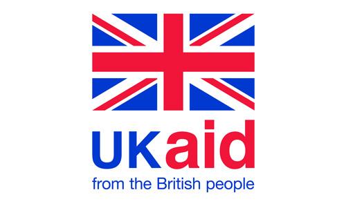 uk-aid-logo-500x298